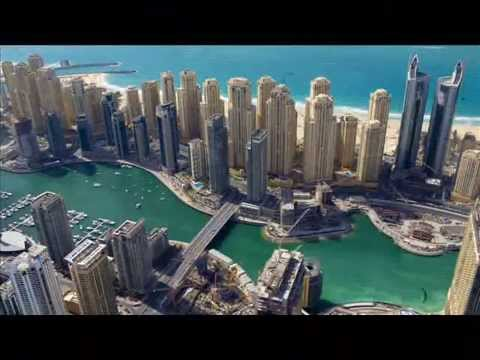 Facts of Dubai Sightseeing Places & Dubai Attractions