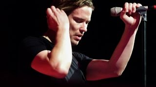 Jonny Lang 34 Lie To Me 34 11 12 16 Incredible A Star Plaza