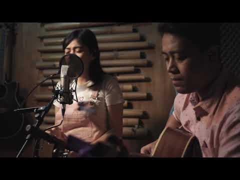 Cinta luar biasa - Della Firdatia (Live cover)