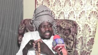 Xamle lu Neubu | Serigne Cheikh Awa Balla Ndiaye