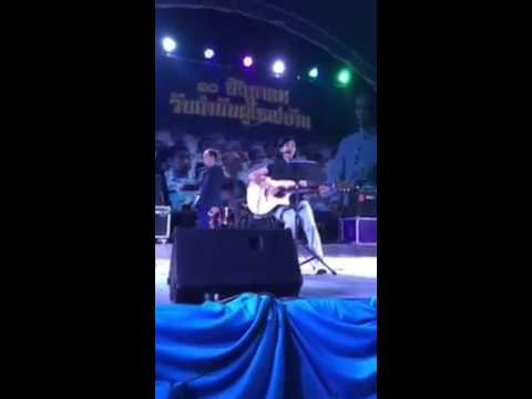 keesamus live concert - sandiwara cinta (repvblik)