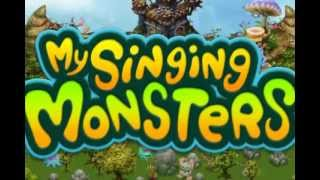 My-singing-monsters-cold-island-song-high-quality-sound