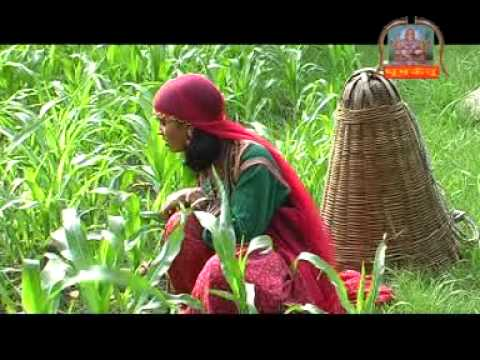 Jota Par Badle Ri Lesh ..........   Himachali Song video