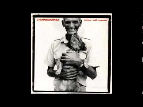 Chumbawamba - Waiting, Shouting