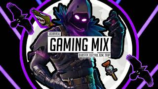 Download Lagu Best Music Mix 2018 | ♫ 1H Gaming Music ♫ | Dubstep, Electro House, EDM, Trap #94 Gratis STAFABAND