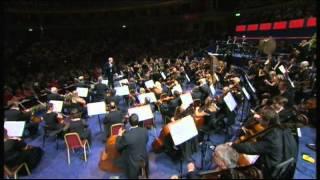 Fantasia On British Sea Songs Original Henry Wood 1910 Version Bbc Proms