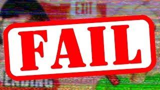 Watch Dawko Fail 10000 Times  Baldis Basics in Education and Learning