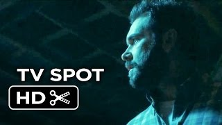 The Sacrament TV SPOT - He Had A Vision (2014) - Ti West Horror Movie HD