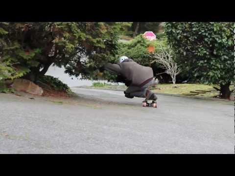 Nersh Jawbreakers - Motion Boardshop