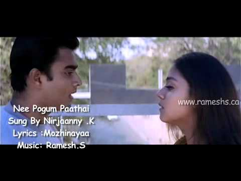 Priyamaana Thozhi is listed (or ranked) 15 on the list The Best R. Madhavan Movies