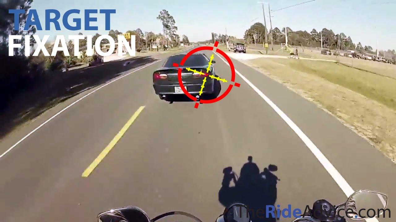 how to avoid crashes on mdma