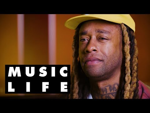 Ty Dolla $ign Breaks Down the Genius of J Dilla | Music Life