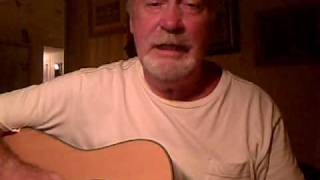 "whaling songs  "" little pot stove  ' by albis songs (written by harry robertson )"