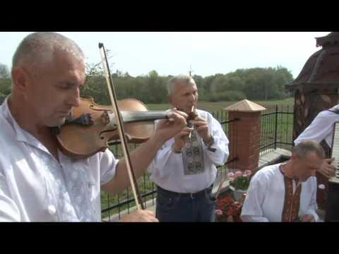 Мишинські музики