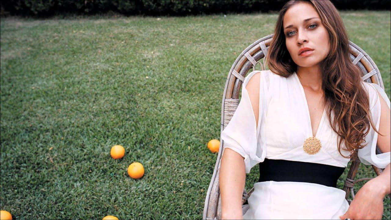Fiona apple album