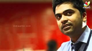 Vaalu - Conflict between release of Vaalu and Idhu Namma Aalu | Release Date | Simbu Movie