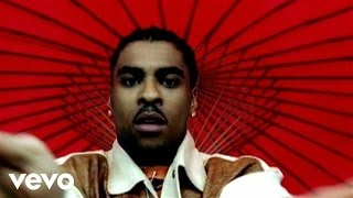 Watch Ginuwine Just Because video
