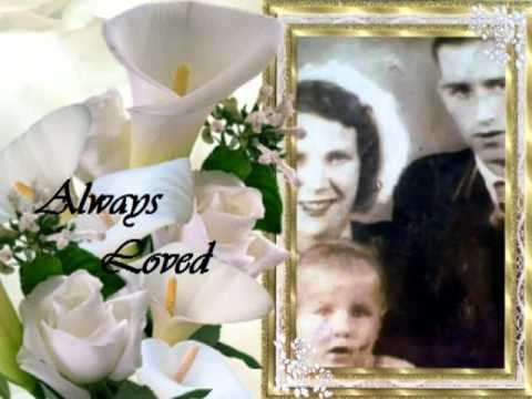 Happy Birthday Mum Love Always Your Son Bc Xxx.wmv video