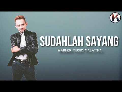 Download Azam Smile - Sudahlah Sayang  OST Mawar Murni Mp4 baru