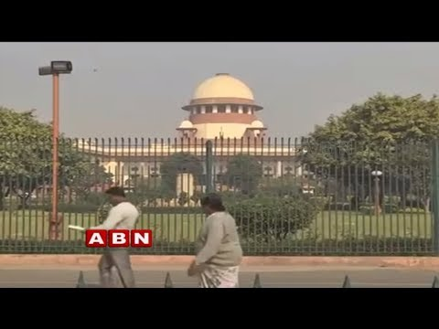 CJI impeachment Notice | Congress Withdraws Petition Challenging Venkaiah Naidu's Decision