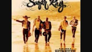 Watch Sugar Ray Heaven video