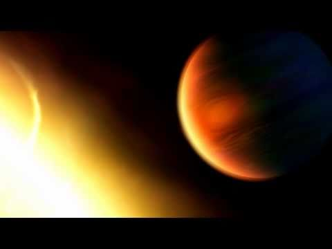 The Exoplanet Transit Method - Introduction - Part 1 of 2