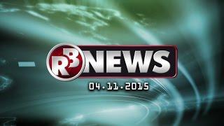 3D-Pornos, Konami schließt Studio in den USA, Hearthstone Koop-Modus  | News vom 04.11.2015