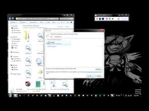 PS2 EyeToy Treiber für 32 & 64-bit Windows NT. XP.Vista. Windows 7. deutsch