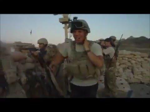 1 24 baylough afghanistan