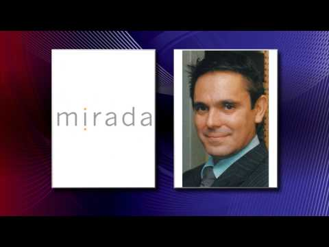 Mirada targeting 4mln cable customers in Mexico