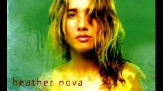 Watch Heather Nova Ruby Red video