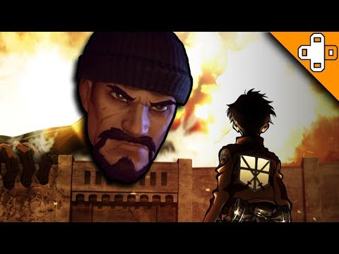 ATTACK ON REAPER! - Overwatch Funny & Epic Moments 267 - Highlights Montage