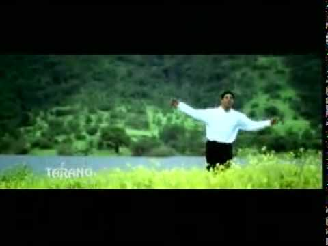Youtube- Wada Raha Pyaar Se Pyaar Ka - Akshay Kumar & Aishwarya Rai (khakee).mp4 video