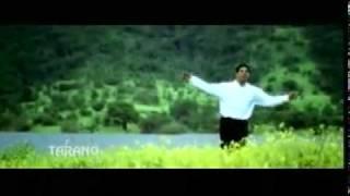 YouTube- Wada Raha Pyaar Se Pyaar Ka - Akshay Kumar & Aishwarya Rai (Khakee).mp4