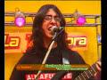 Metallica de For Whom The [video]