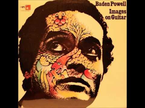 Baden Powell - Petite Valse