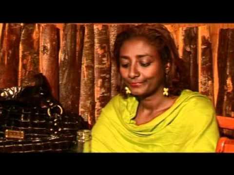 ... - ethiopian comedy 2012, new ethiopian funny video, YESHI