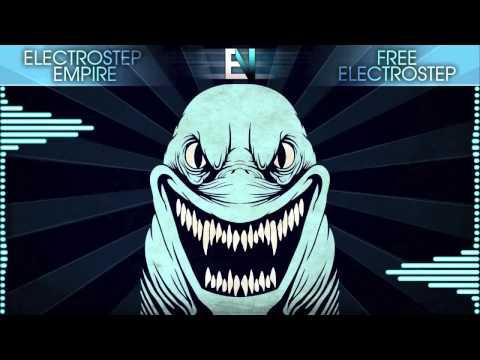 Trumpsta Djuro Remix Bass Boosted HD.mp3