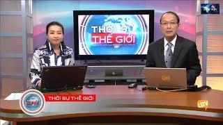 Tin Tức mới nhất 16/11 | Liệu Tòa Bạch Ốc hay CNN sẽ thắng kiện ? | Thời Sự Thế Giới