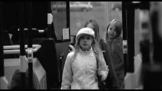 Börn (2006) aka Children