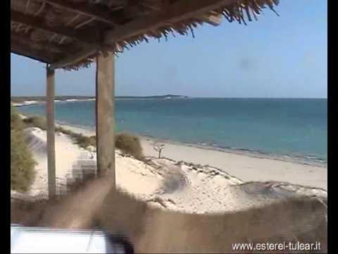 MADAGASCAR  Tuléar Travel
