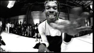 Клип B-Real, Coolio, Method Man, LL Cool J & Busta Rhymes - Hit Em High