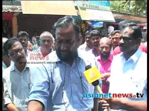 Kerala Election 2014 : Porkkalam in Wayanad പോര്ക്കളം