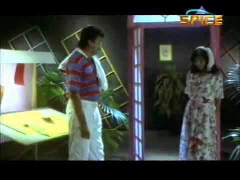 Janmaragamanu Nee (kilukampetti 1991) video