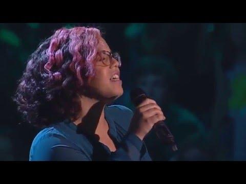 Vanessa Valadas VS Maria Inês Paris | Batalhas | The Voice Portugal | Season 3