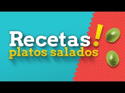 Receta: Quesadillas y burritos de cerdo con salsa barbacoa