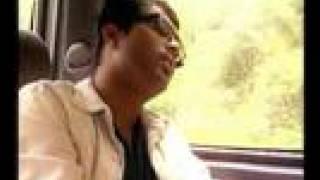 talattu pada (malaysian local tamil ) music video