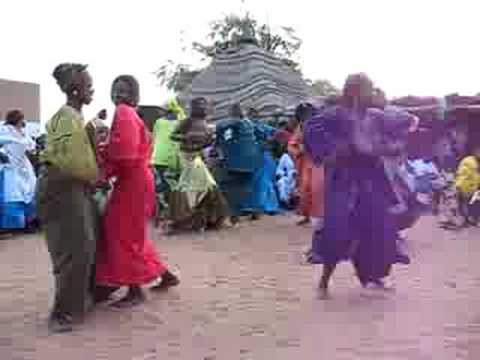 Mapouka Dedja X http://hxcmusic.com/search/hooot+sabar+dedja+mapouka+senegal+version+com/1/video