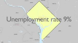State of the Market - Washington DC Housing Report - August, 2012