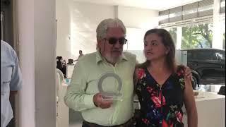 Entrega Nuevo IONIQ 2019 | HYUNDAI SIDA S.A.
